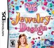 logo Emulators Style Lab - Jewelry Design